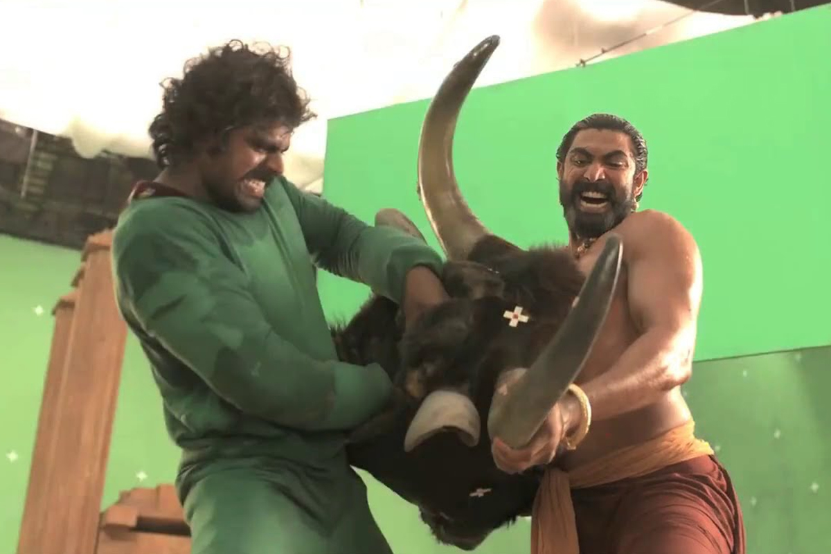 Baahubali-Blog-13Jan16