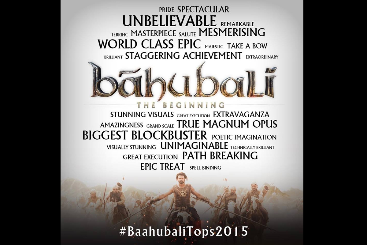 Baahubali-Blog-Post-11Jan