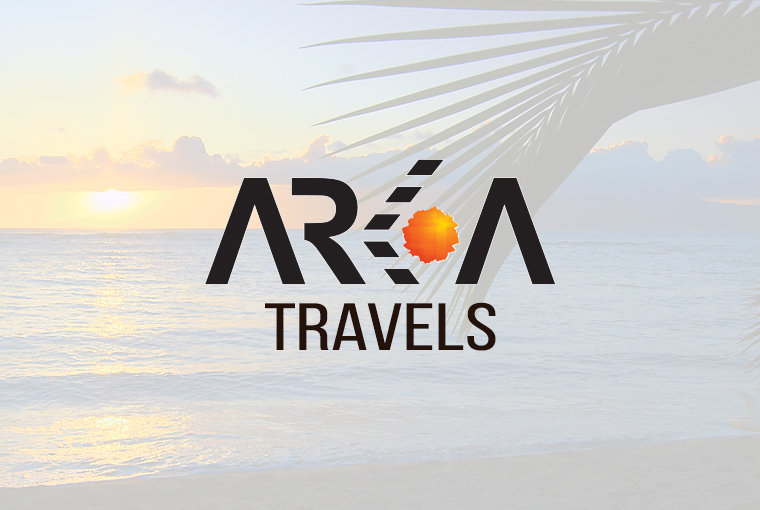 arka travels
