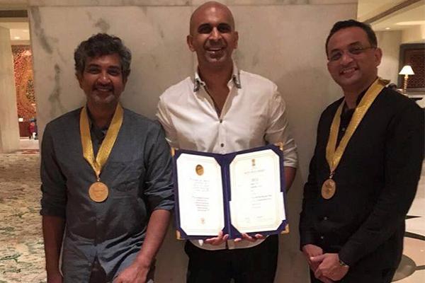 baahubali-at-national-awards