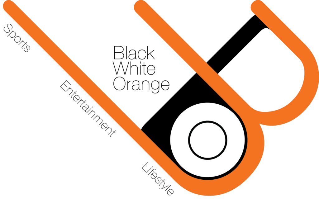 bwo-logo
