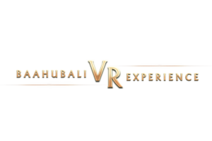 bahubali-vr-logo