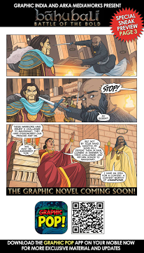 comic-images-4