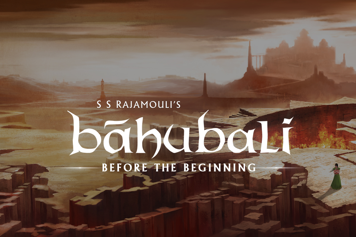 baahubali-before-the-beginning