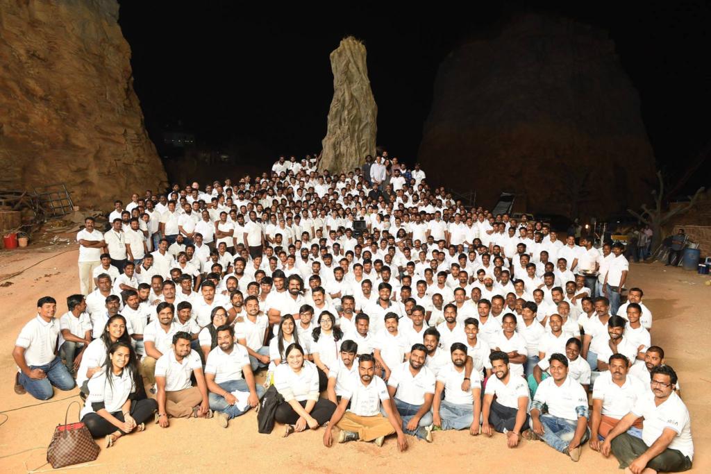 last-day-shoot-baahubali