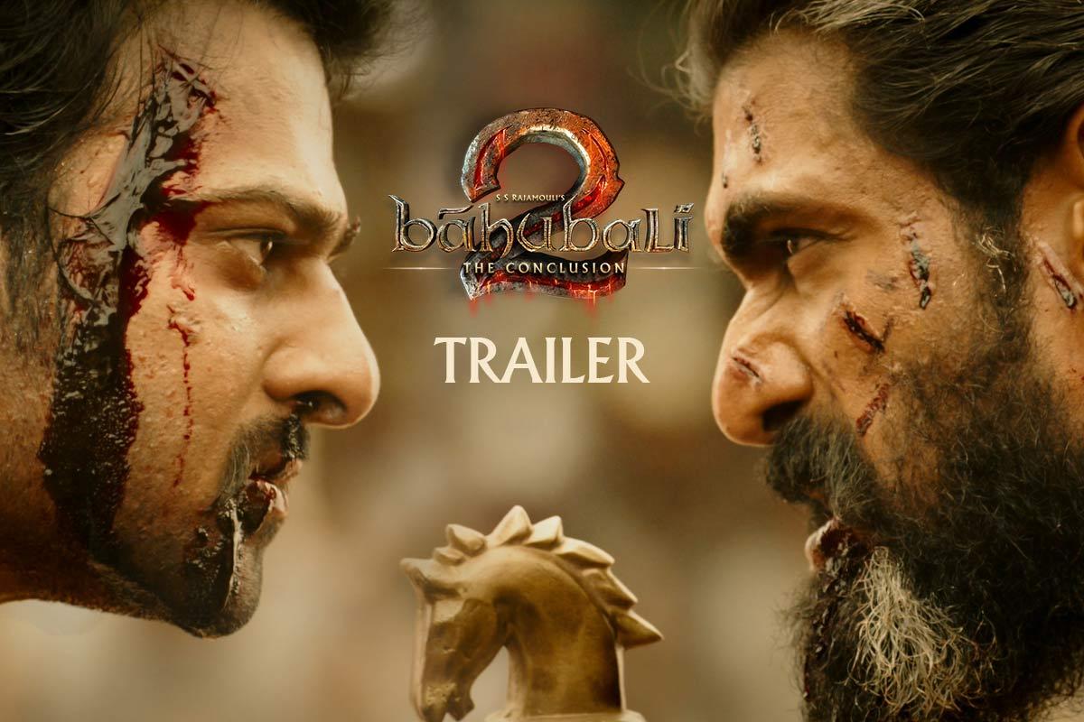 baahubali-2-trailer