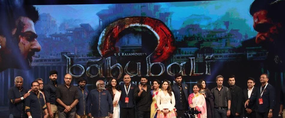 baahubali-audio-event