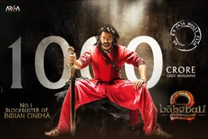 1000cr-poster