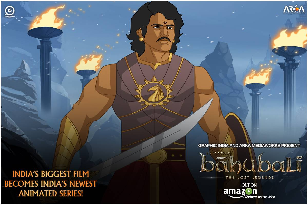 baahubali-animated-series