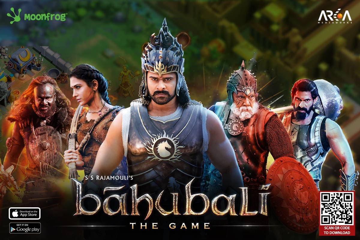 baahubali-games